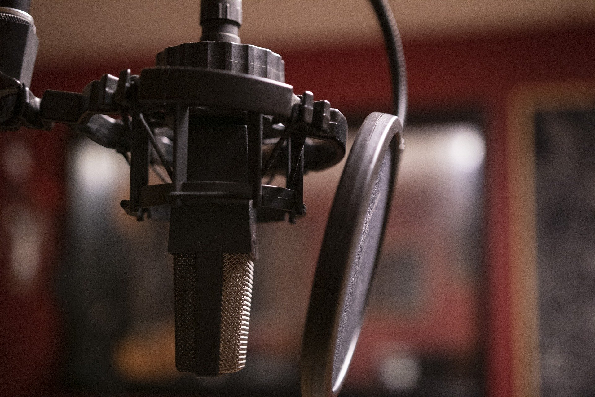 🎙️HOW TO LAUNCH A PODCAST🎙️